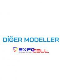 Diğer Modeller